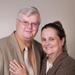 Sammy and Katerine Hutto - Financial Pastor/Over 40/Foreign Missions